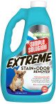 Extreme Stain & Odor Remover (1 Gallon)