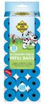 Bag Refill Pantry Pack (315 bags total)
