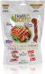 Health Bone Chicken Formula All Natural - Small Bones 14 oz.