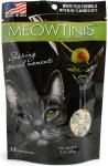 Meowtinis Soft & Moist Cat Treats 3 oz.