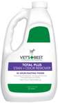 TOTAL PLUS Stain + Odor Remover Gallon