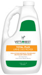 TOTAL PLUS Urine Destroyer Gallon