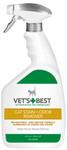 CAT Stain + Odor Remover 32 oz Trigger Spray