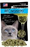 Meowgaritas Soft & Moist Cat Treats 3 oz.