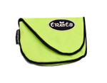 TRETS Reward Pouch - Lime Green