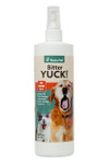 Bitter Yuck! No Chew Spray - 16 oz.