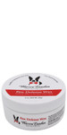 Paw Defense Wax - Soothes, Moisturizes and Protects Paw Pads
