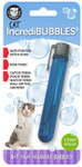 IncrediBubbles for Cats - Catnip Infused