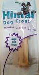Yak Cheese -  Large Dog