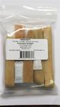 Yak Cheese Dog Treats (1 lb Bulk Bags)