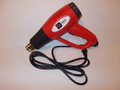Heat Gun - 1500 Watt - Dual Temperature - 120V -  Mize Electrical Products