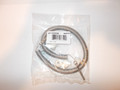 "Furnace Electric Heating Element Restring Kit-1/2""-240/208V-3300/2475W-Universal-#24330-500-Napco-USA"