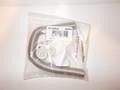 "Furnace Element Electric Restring Kit - 3/4""-240V-3KW-Universal-24300-750-Napco-USA"