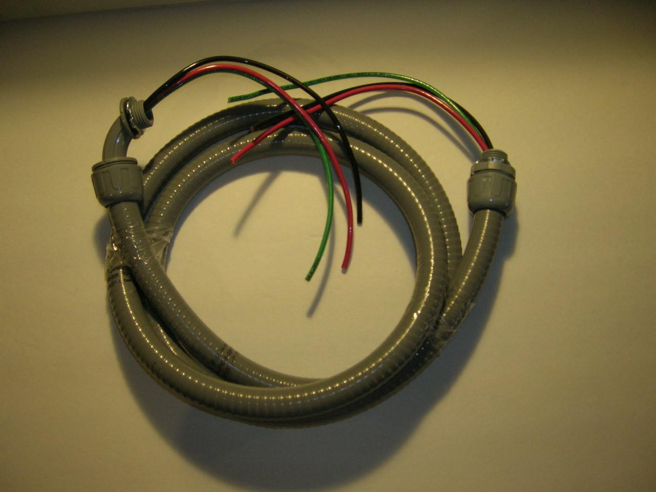 Ac Electrical Wiring