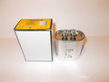25 MFD/UF - 440V Fan Run Capacitor - Oval - UL Rated - Smart Electric Corp.