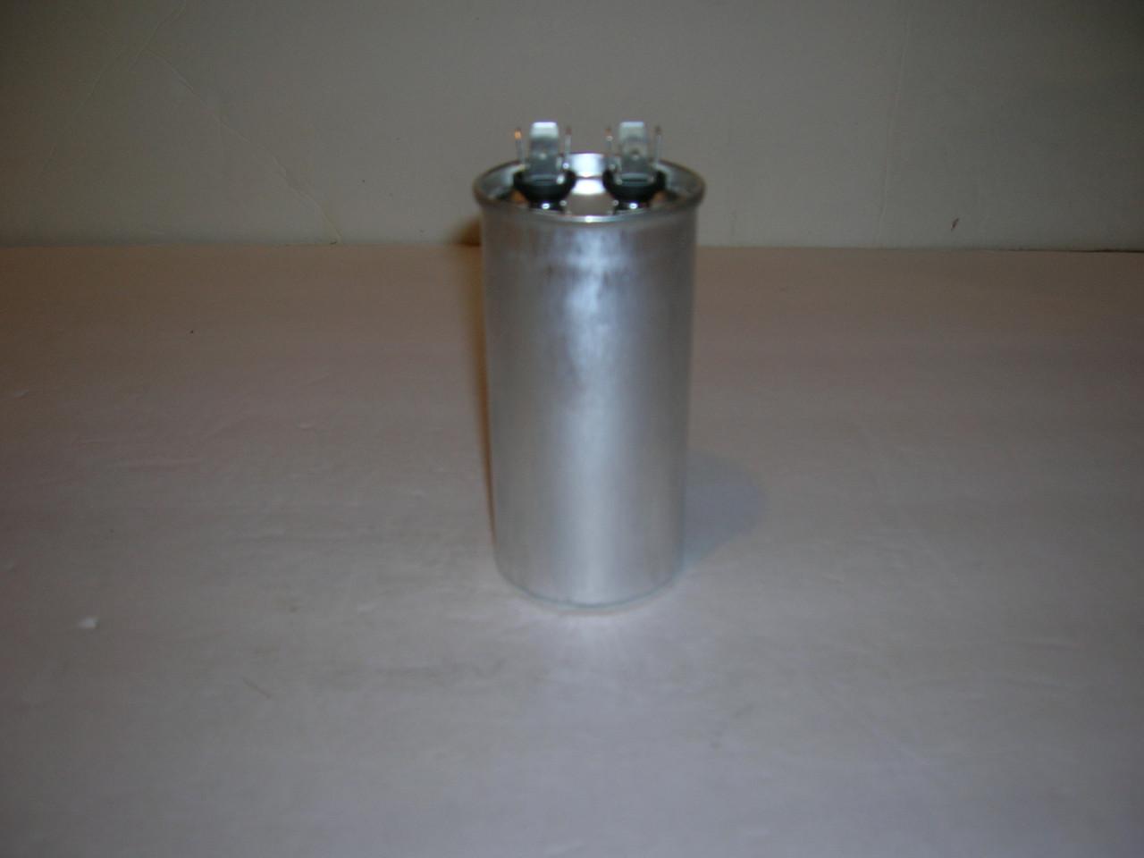 Universal Electric Heating Element Kit Restring Furnace