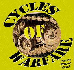 Cycles of Warfare