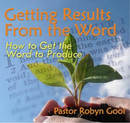 Getting Results From the Word
