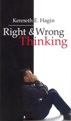 Right & Wrong Thinking