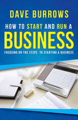 How to Start and Run a Business