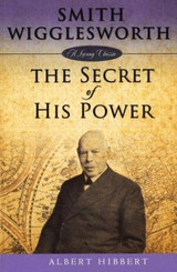 The Secret of His Power