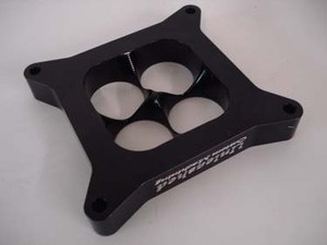 1 Inch Tapered Blend 4150 Carburetor Spacer