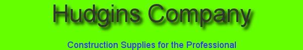 Hudgins Company