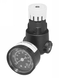 Balcrank 3260-028 Air Regulator