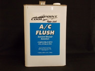 A/C Flush 1 Gallon (128 fl. oz.)