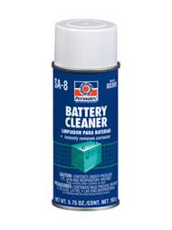 Permatex Battery Cleaner  SA-8  #80369