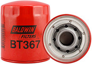 Baldwin Air Filter BT367