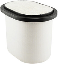 Baldwin Air Filter CA4996