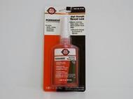 Pro Seal  #27150 High Strength Thread Lock