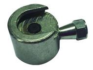 Zee Line Giant Button Head Coupler-Part 32SP