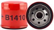 Baldwin Oil Filter B1410
