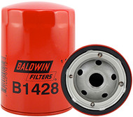 Baldwin Oil Filter B1428