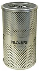 Baldwin Hydraulic Filter PT8496-MPG