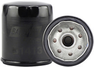 Baldwin Oil Filter B1413