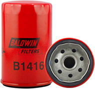 Baldwin Oil Filter B1416