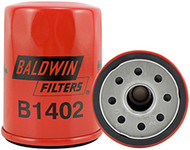 Baldwin Oil Filter B1402