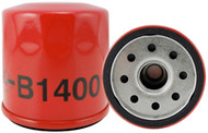 Baldwin Oil Filter B1400