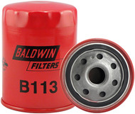 Baldwin Oil Filter B113