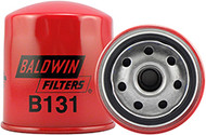 Baldwin Oil Filter B131