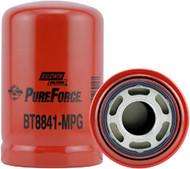 Baldwin Hydraulic Filter BT8841-MPG