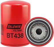 Baldwin Hydraulic Filter BT438