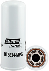 Baldwin Hydraulic Filter BT8834-MPG