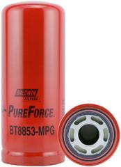 Baldwin Hydraulic Filter BT8853-MPG