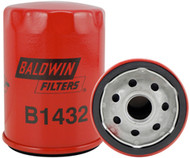Baldwin Oil Filter B1432