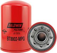 Baldwin Hydraulic Filter BT8802-MPG