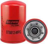Baldwin Hydraulic Filter BT8812-MPG